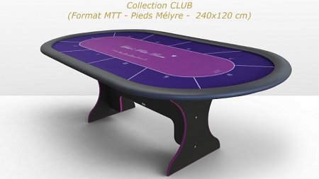 Ou acheter une table de poker - Ou acheter table de massage ...